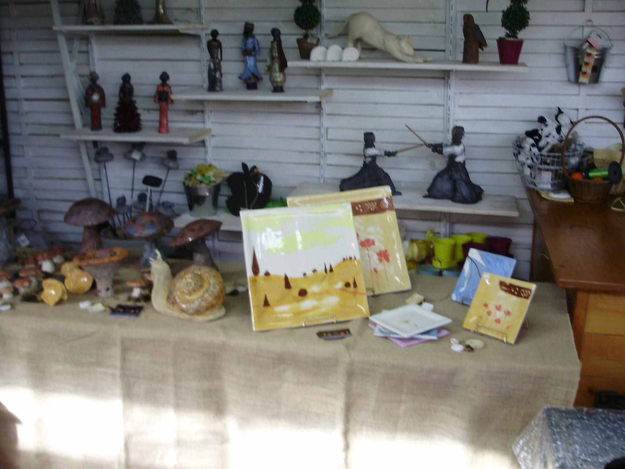 Deco Jardin Tournai | Tout Pour La Maison Tournai Petites Annonces