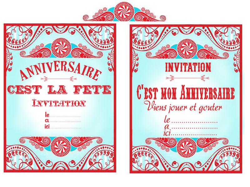 Theme Fete Foraibe Kermese Fete Au Village 1 Et 2 Et 3