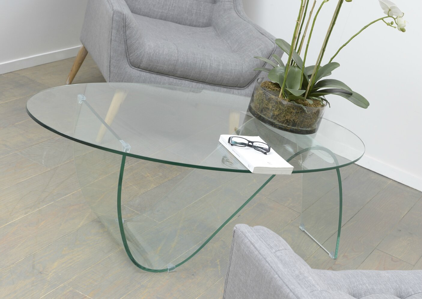 Table Basse Bois Verre Design Table Basse De Salon En Verre Design Table Basse Bois Massif