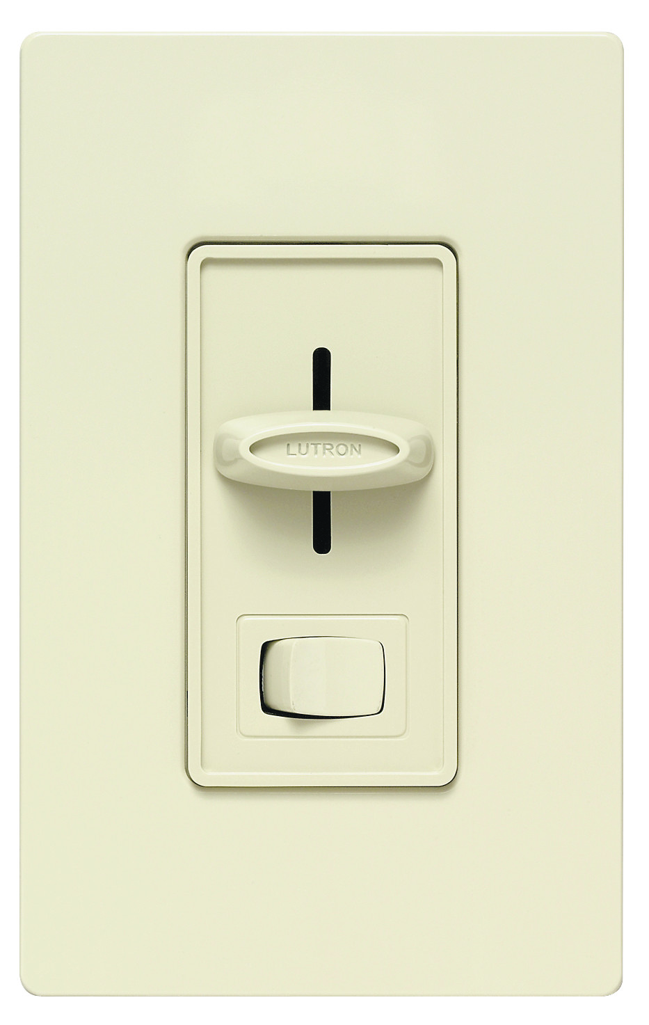 Wd40 Douchedeur Duo Dimmer