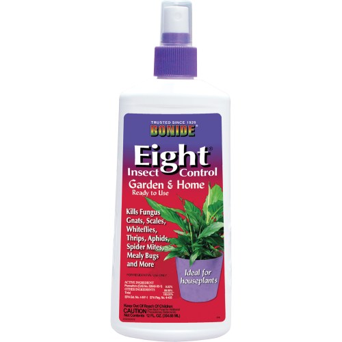 Particular Hover To Zoom Bonide Eight Insect Spray Houseplant Ounce Bonide Fruit Tree Spray Mixing Instructions Bonide Fruit Tree Spray Japanese Beetle