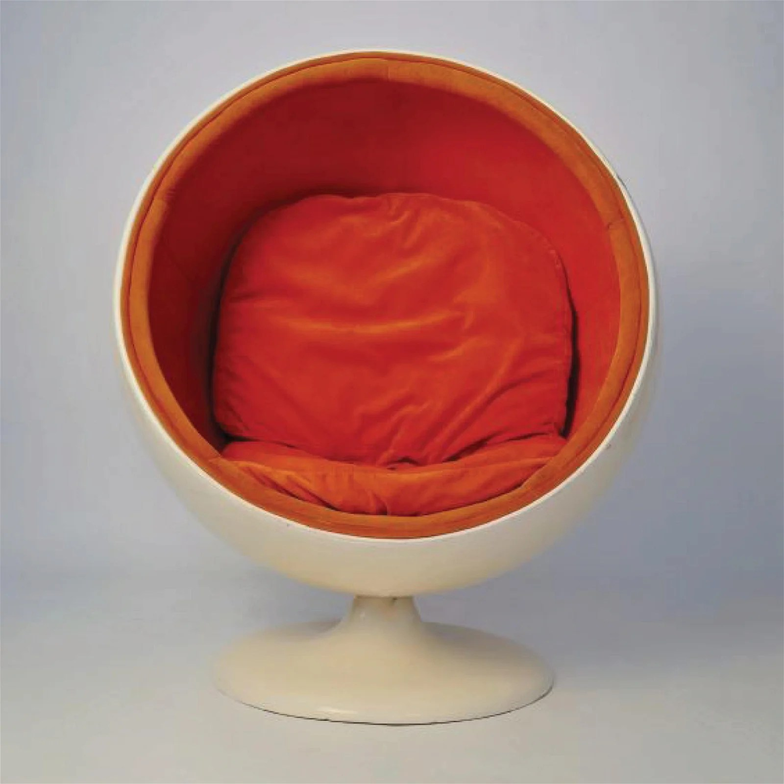 Ball Chair For Auction: Kids Ball Chair (#1274) On Apr 10, 2021 | Leon Gallery In Philippines
