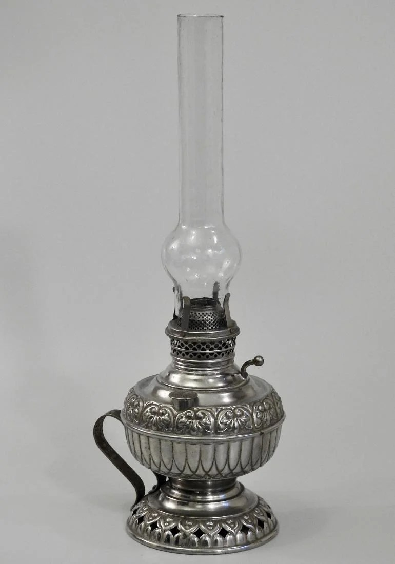 Modern Kerosene Lamp Rare Tiny Juno Antique Kerosene Lamp Nov 28 2017 Vidi Vici