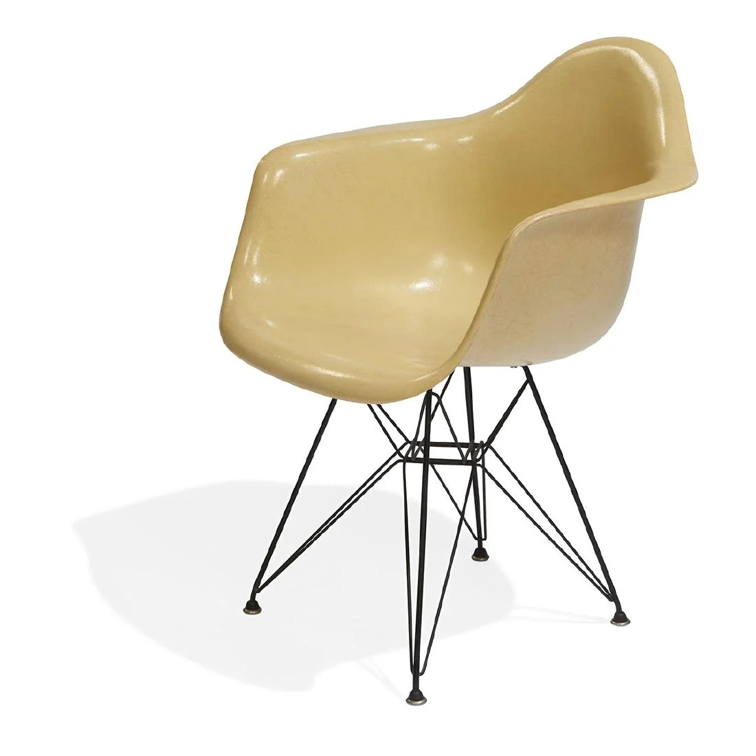 Eames Chair Dar Eames Herman Miller Dar Chair 24