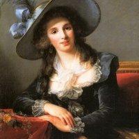 Comtesse de Ségur - Les Nouettes