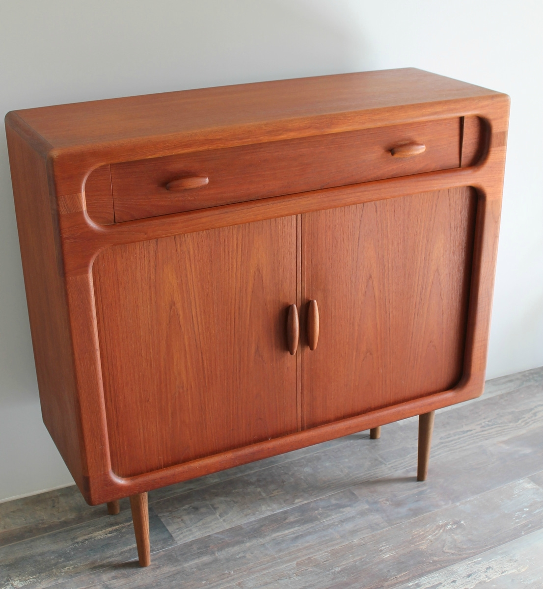 Meuble Tv Commode Commode Cocktail Scandinave Cool Images About Meubles On