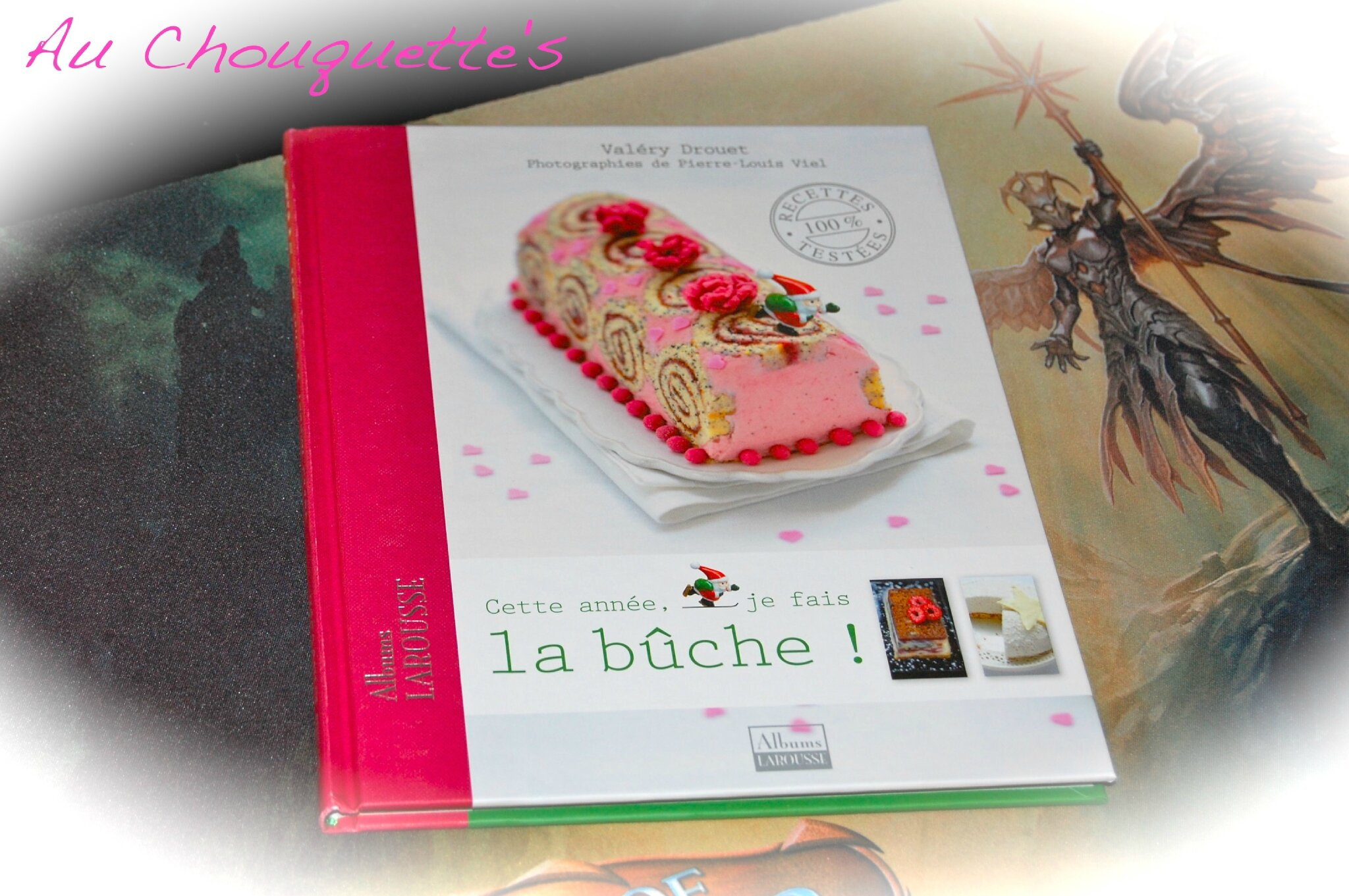 Decoration Buche De Noel Maison Album Photo Fait Maison Lt28 Jornalagora