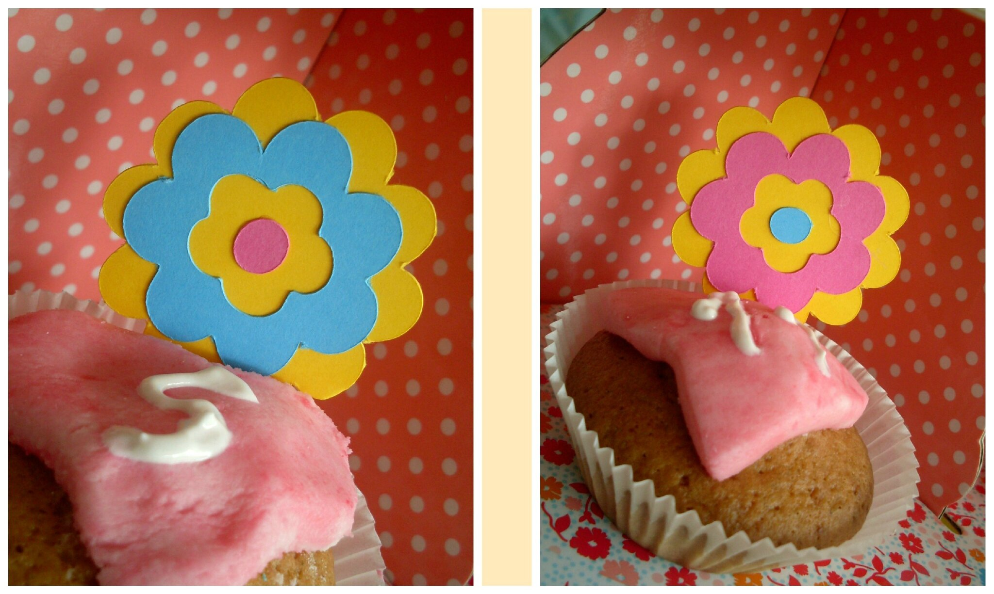 Hema Decoration Anniversaire Sweet Table Anniversaire Pink Lemonade And Blue 11 Ans