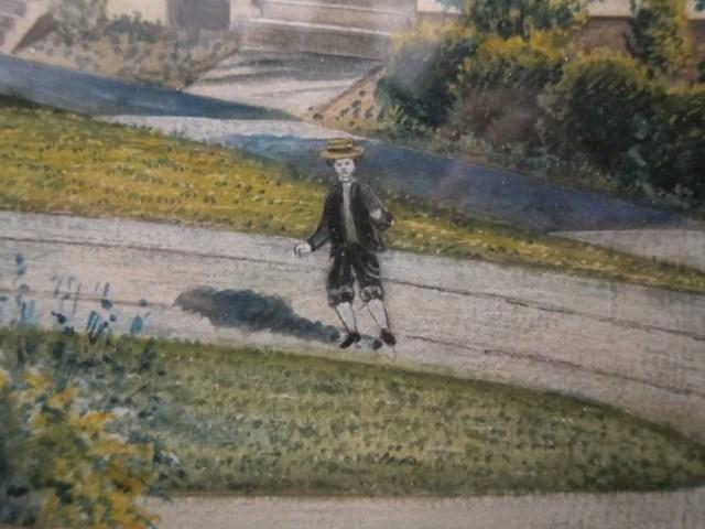 118: Edward Lange (American, 1846-1912)