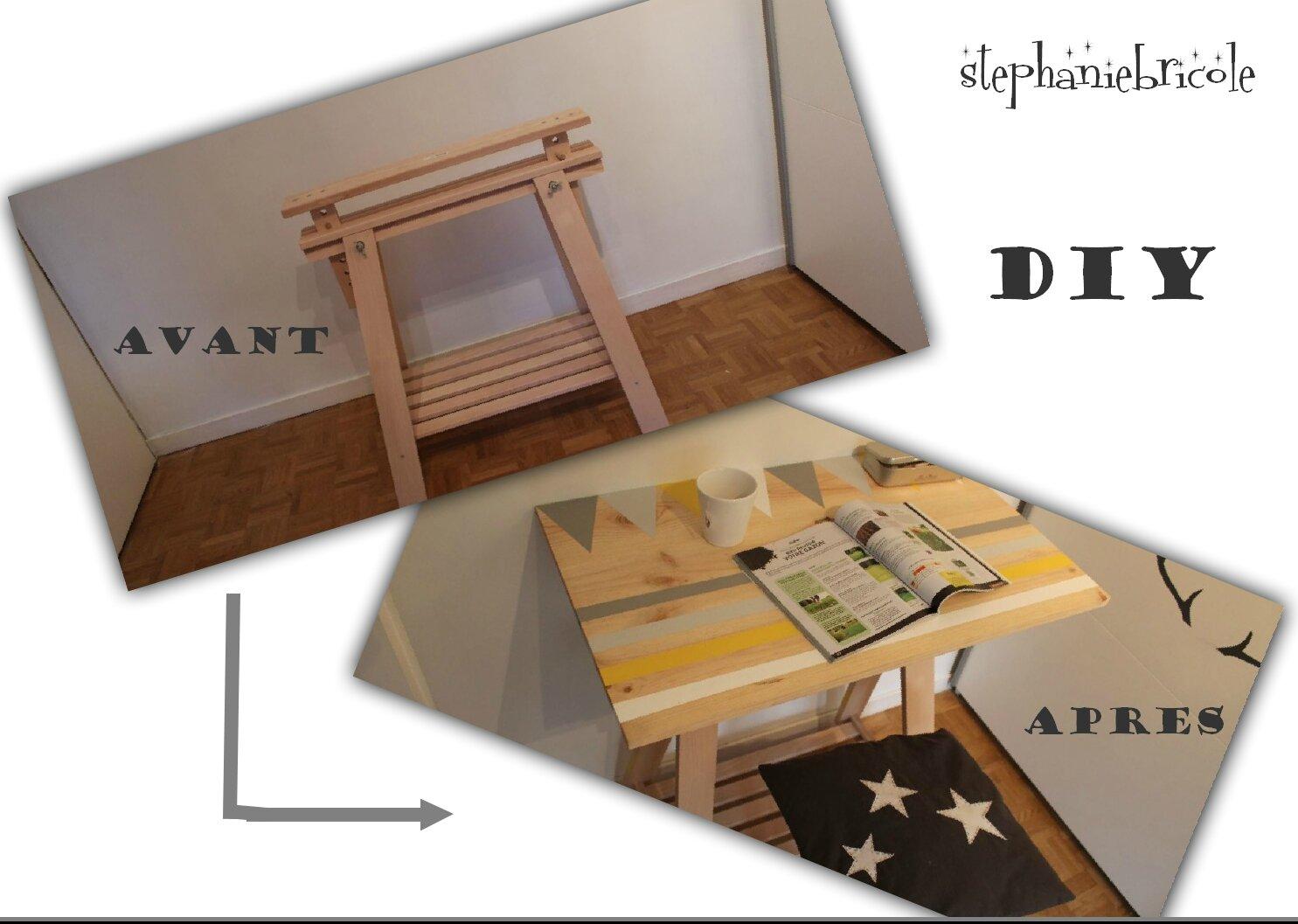Plan bureau bois frais aménagement bureau open space andpb76