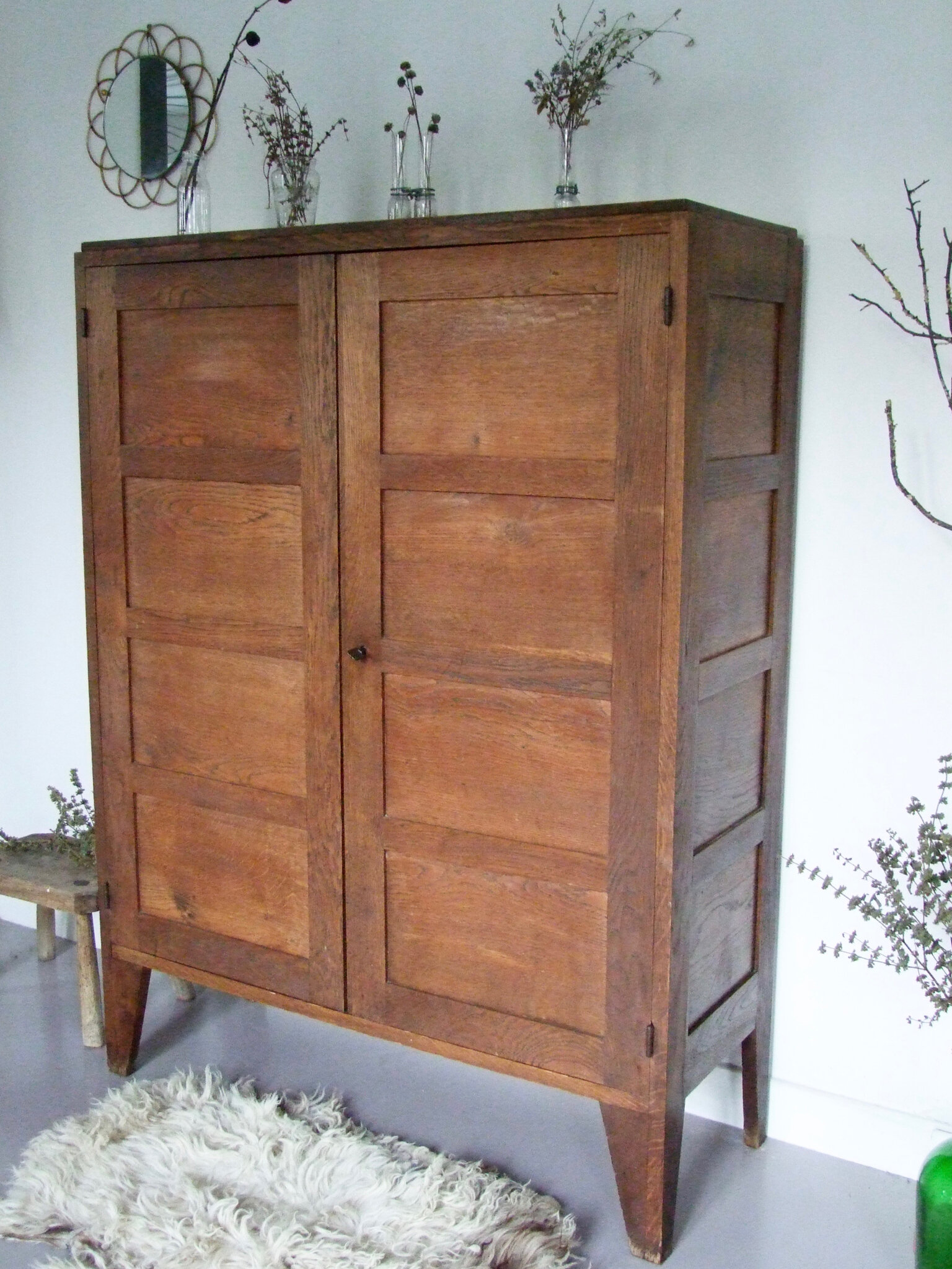 Bahut Brest Conforama Gallery Of Tags Armoire Vintage Meuble Duoccasions Meuble