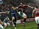 Evolution Soccer Simulador De Futebol Da Konami Ter Times