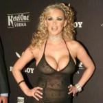 Roxana Mart Nez La Tetanic Enfrenta Problemas Econ Micos Mezcal