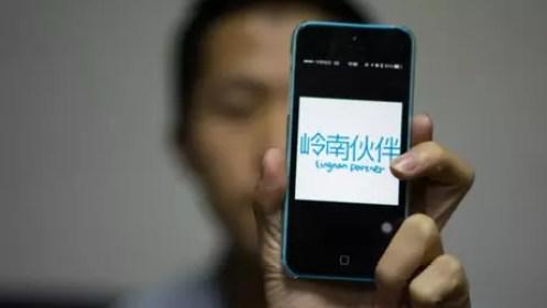 Pesquisa cita possibilidade de usar aplicativos de paquera populares na região, como Jack'd, Blued e Grindr, para promover educação sexual