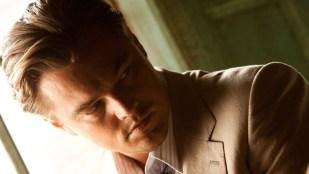 Leonardo DiCaprio. (Foto: Warnes Bros Pictures)