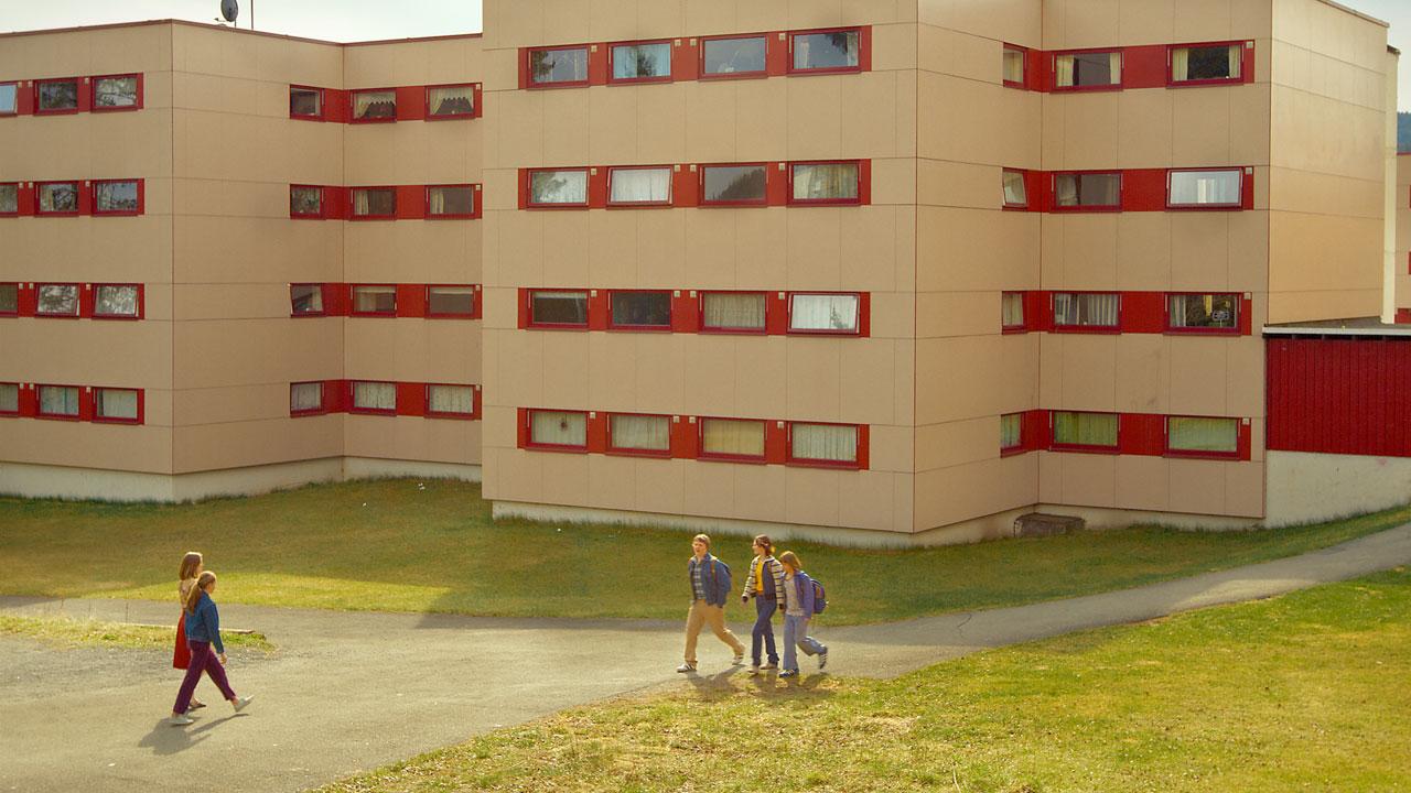 norsk chatteside sex i haugesund