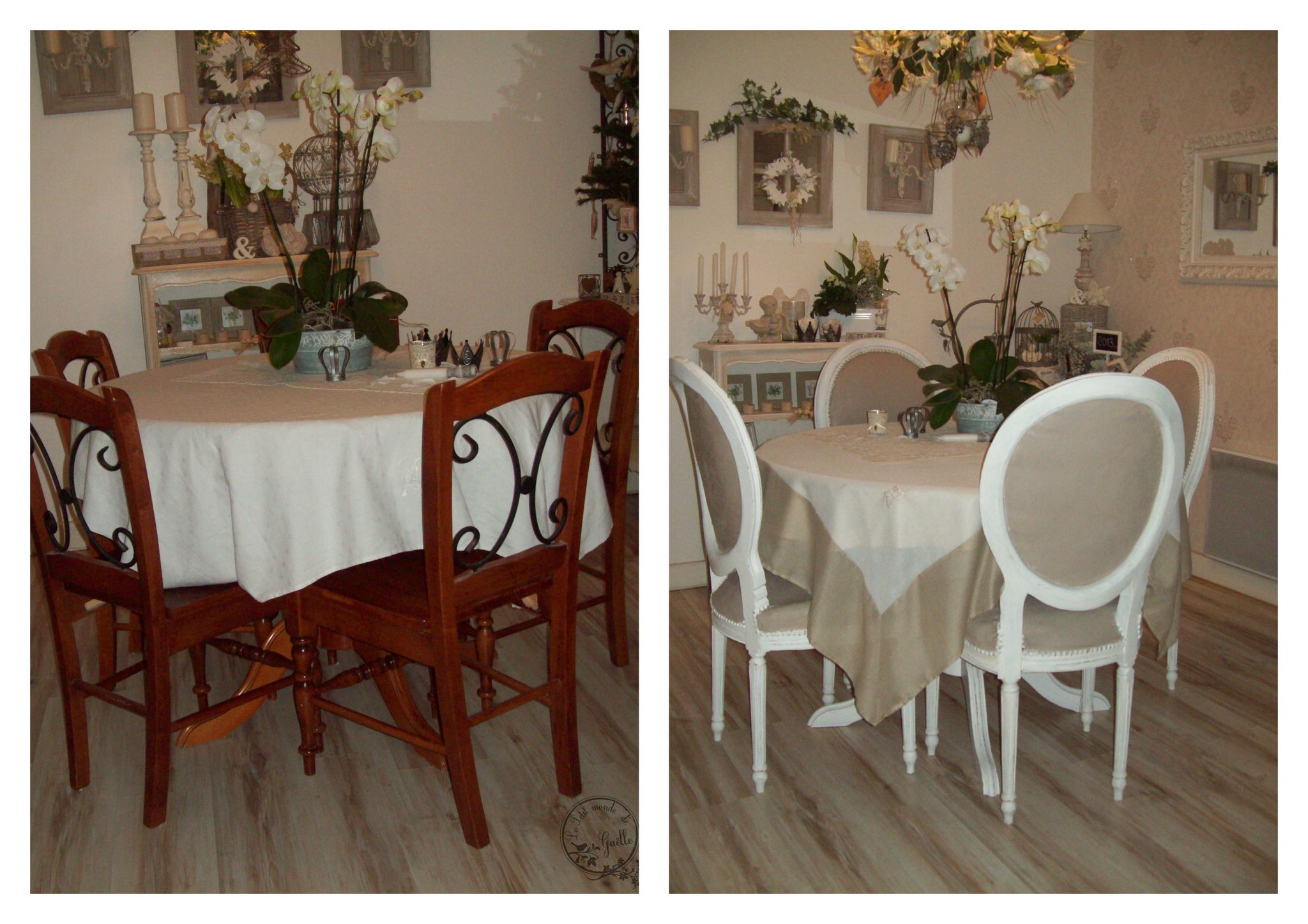 Table Bjursta Occasion Chaises Salle A Manger Le Bon Coin