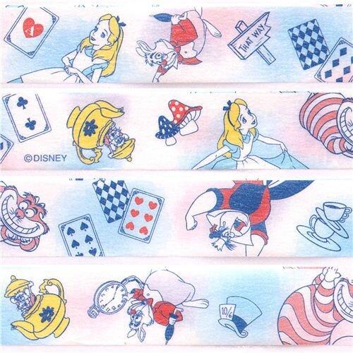 Pug Iphone Wallpaper Washi Tape Masking Tape Deco Tape Une Tendance 224 Ne