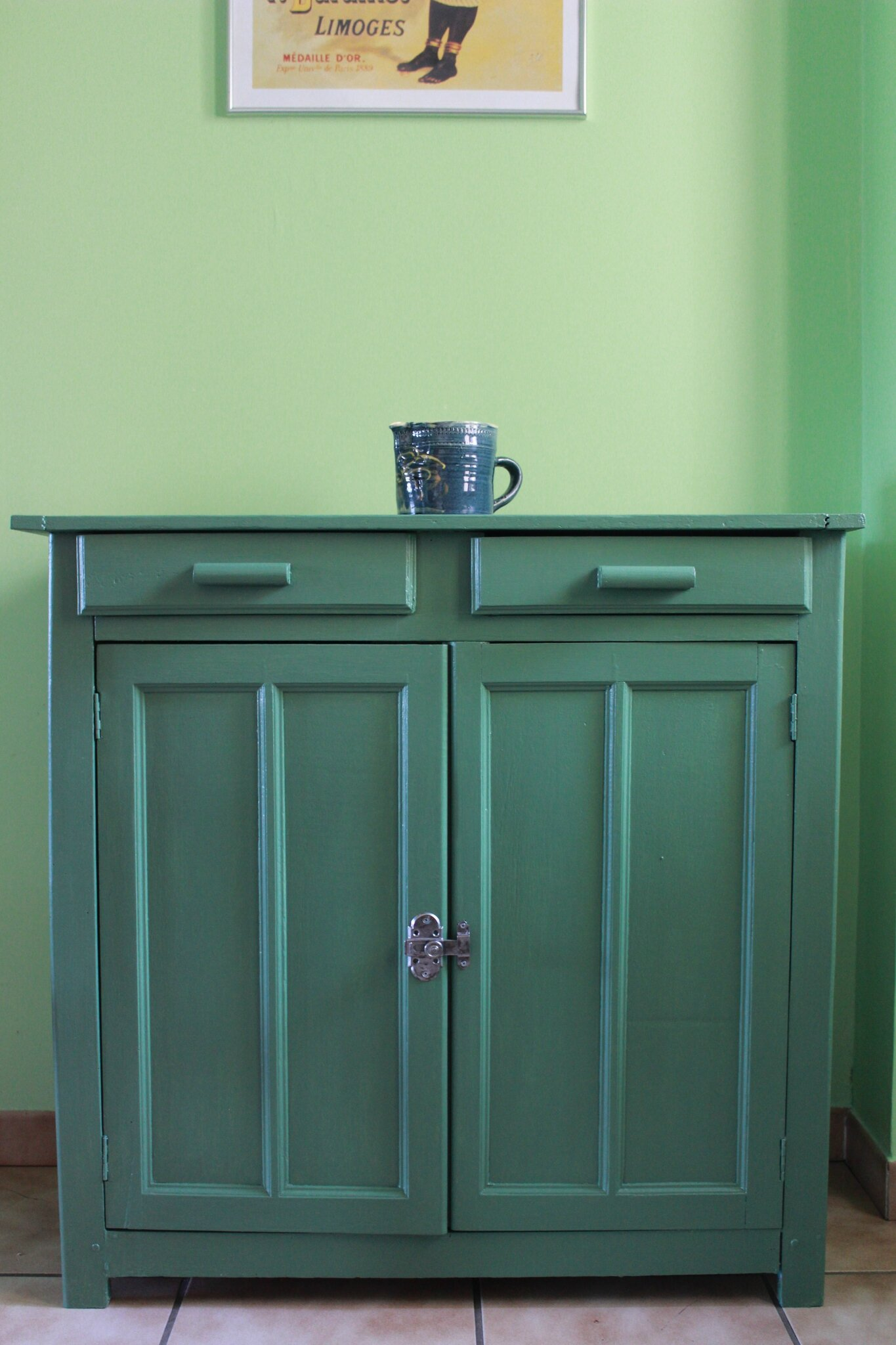 Relooking Buffet Ancien Relooker Buffet Ancien Cheap Diy Relooker Un Buffet Henri Ii