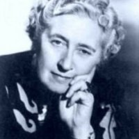 Agatha Christie - Greenway House