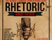 Rhetoric-IG-and-Profile-Picture-featured