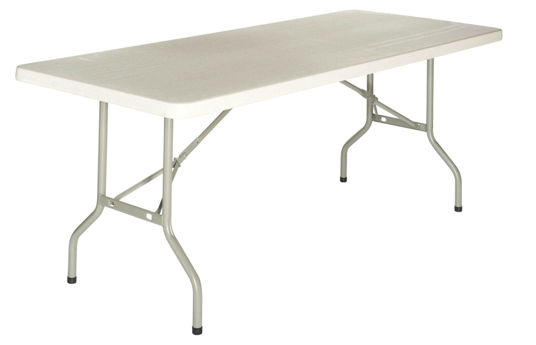 Pied Table Pliant Table De Jardin Pliante Transportable