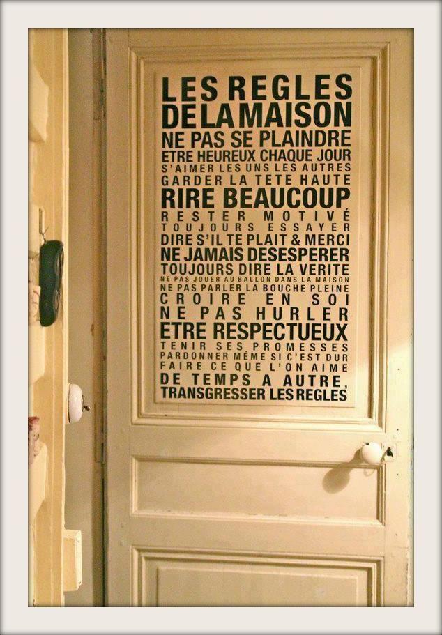 Plaque métal déco - Toilettes u2026 Pinteresu2026 - decoration pour porte d interieur
