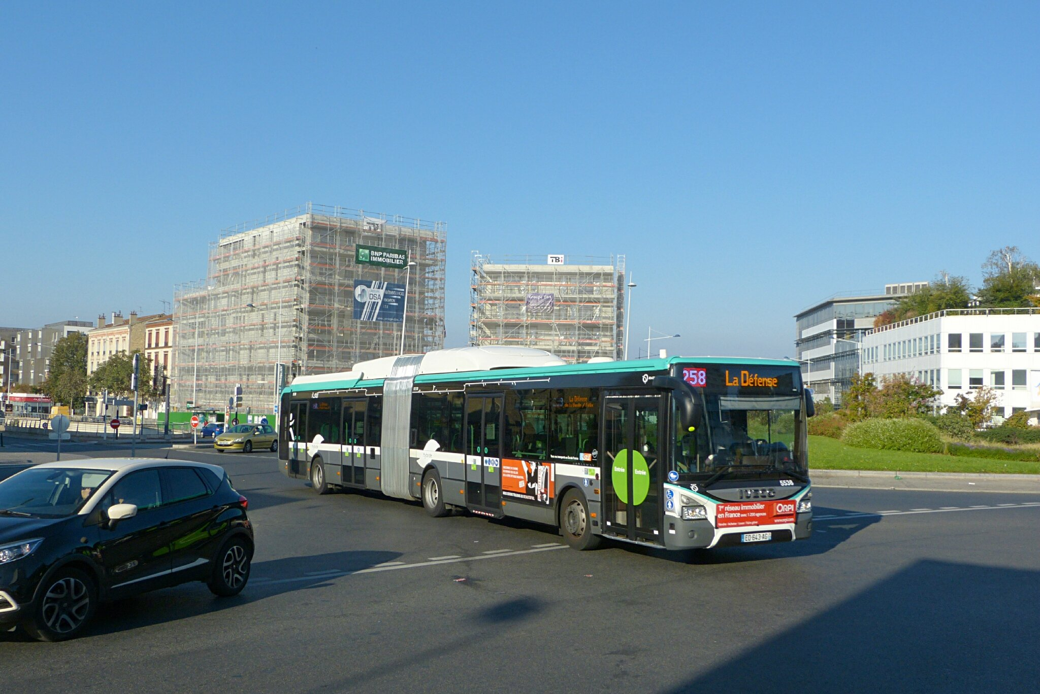 Bus Pas Cher Nantes Paris Trajet En Bus Paris Bus Paris Londres Pas Cher D S 14