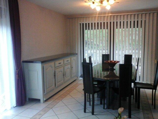 meuble de salle à manger chêne, merisier pin orme, cèdre, hêtre