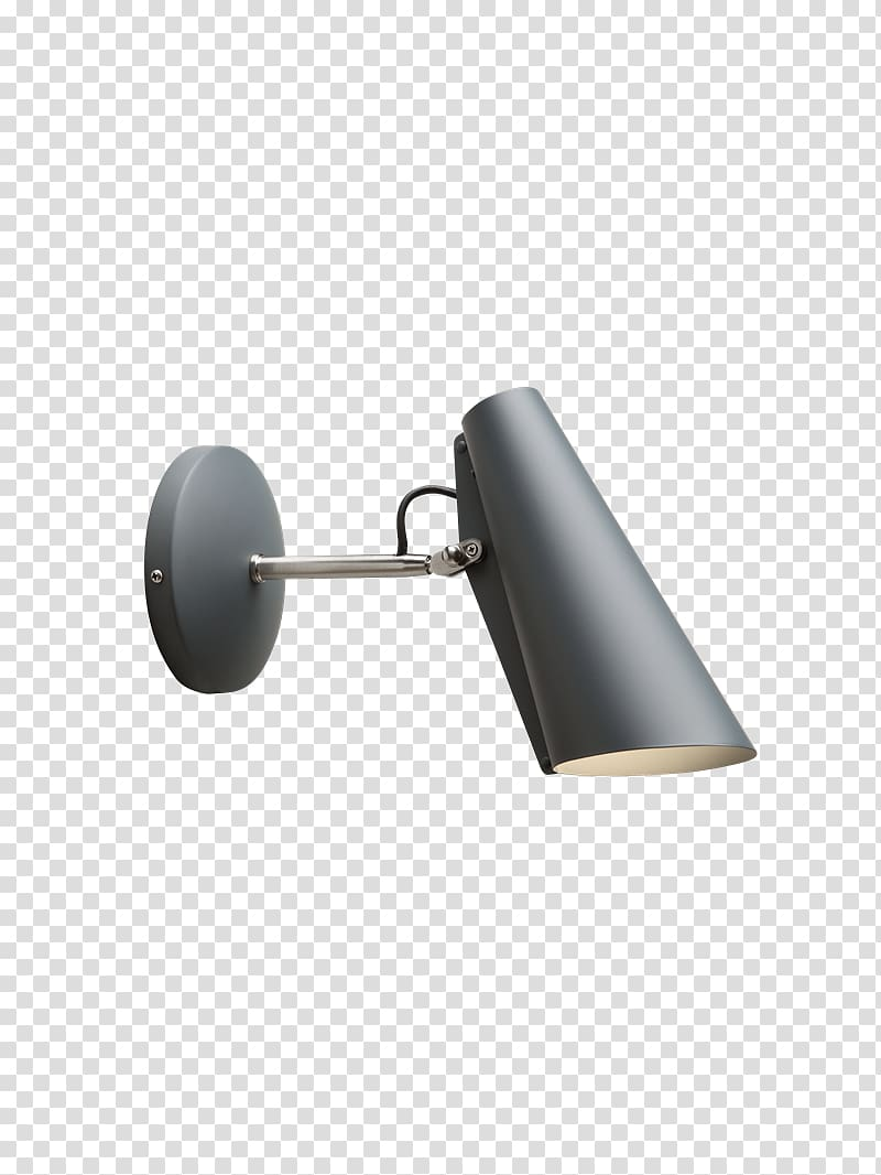 Lamp Northern Lighting Light Fixture Wall Interior Transparent Background Png Clipart Hiclipart