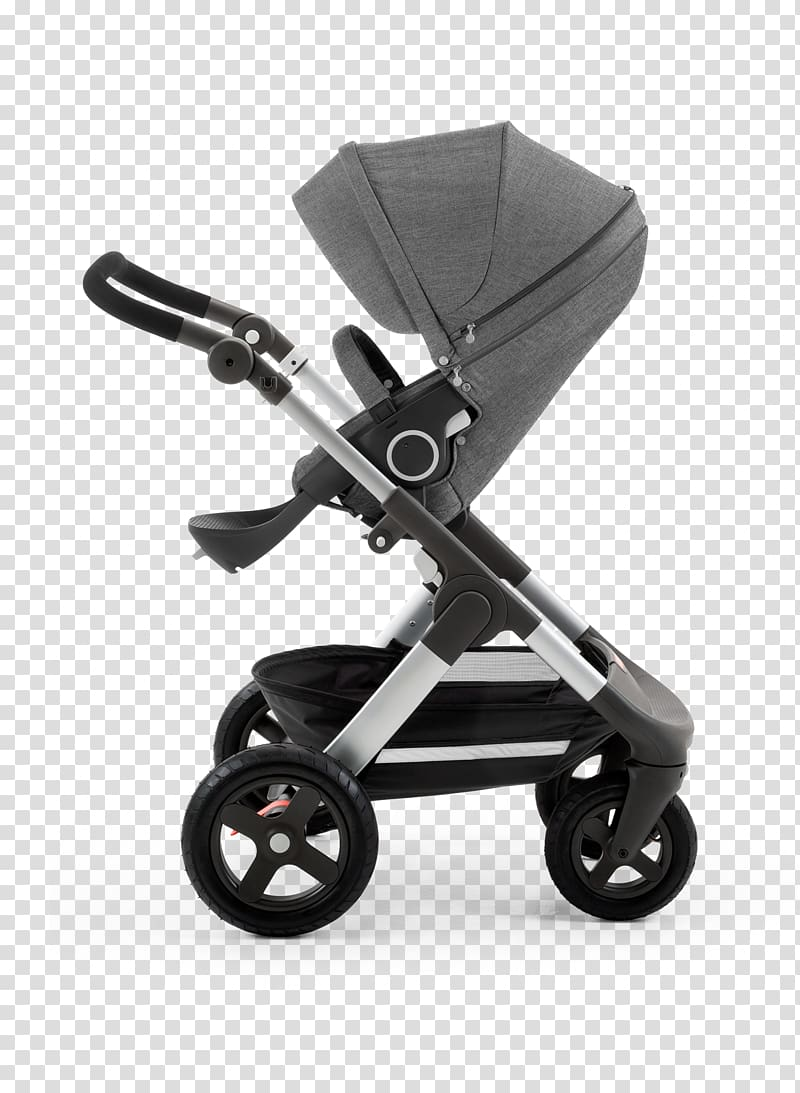 Stokke Scoot Buggy Board Stokke Xplory Transparent Background Png Cliparts Free