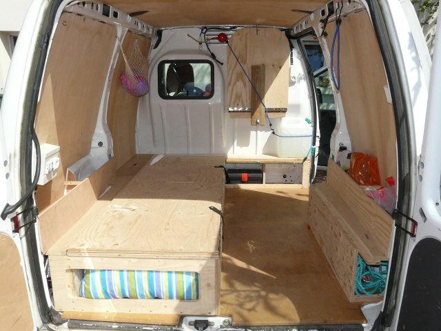 peugeot expert tepee vagabond test. Black Bedroom Furniture Sets. Home Design Ideas