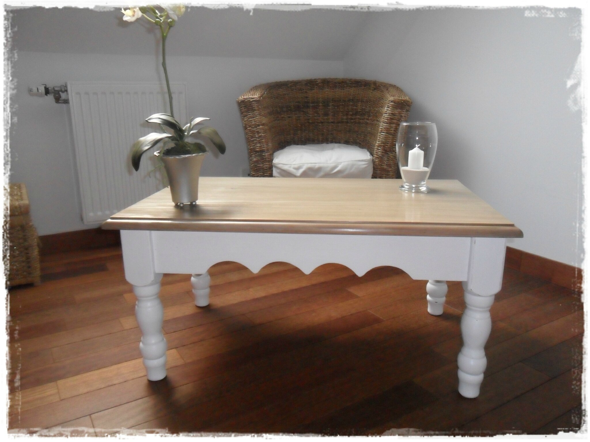 Comment Peindre Un Meuble En Pin Restaurer Une Commode Affordable Rnover Une Commode With