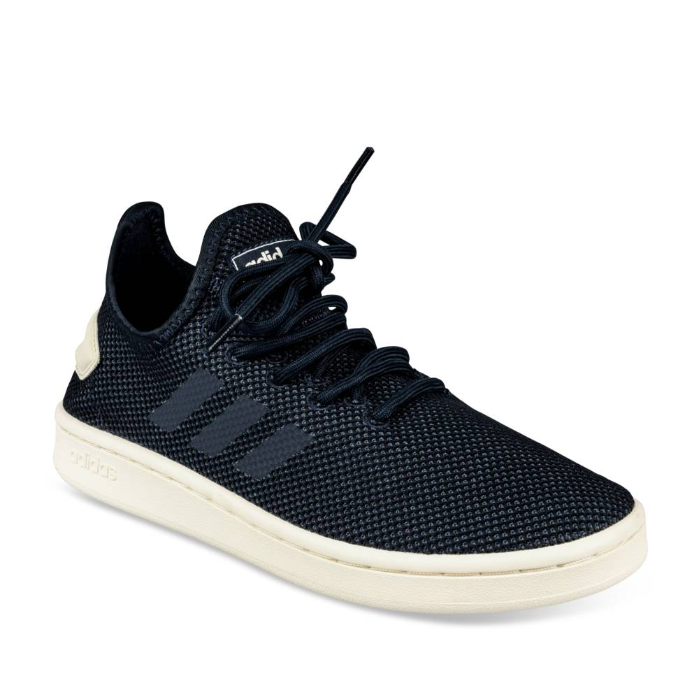Destockage Caen Baskets Noir Adidas