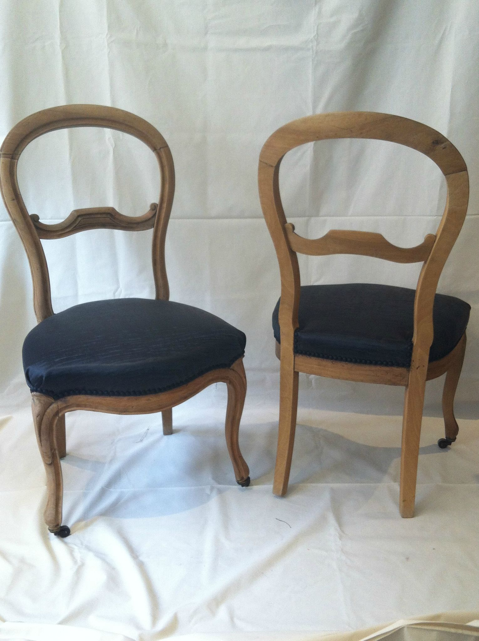 Chaises Louis Philippe Occasion Chaise Louis Philippe Chaises Louis Philippe 58 Images
