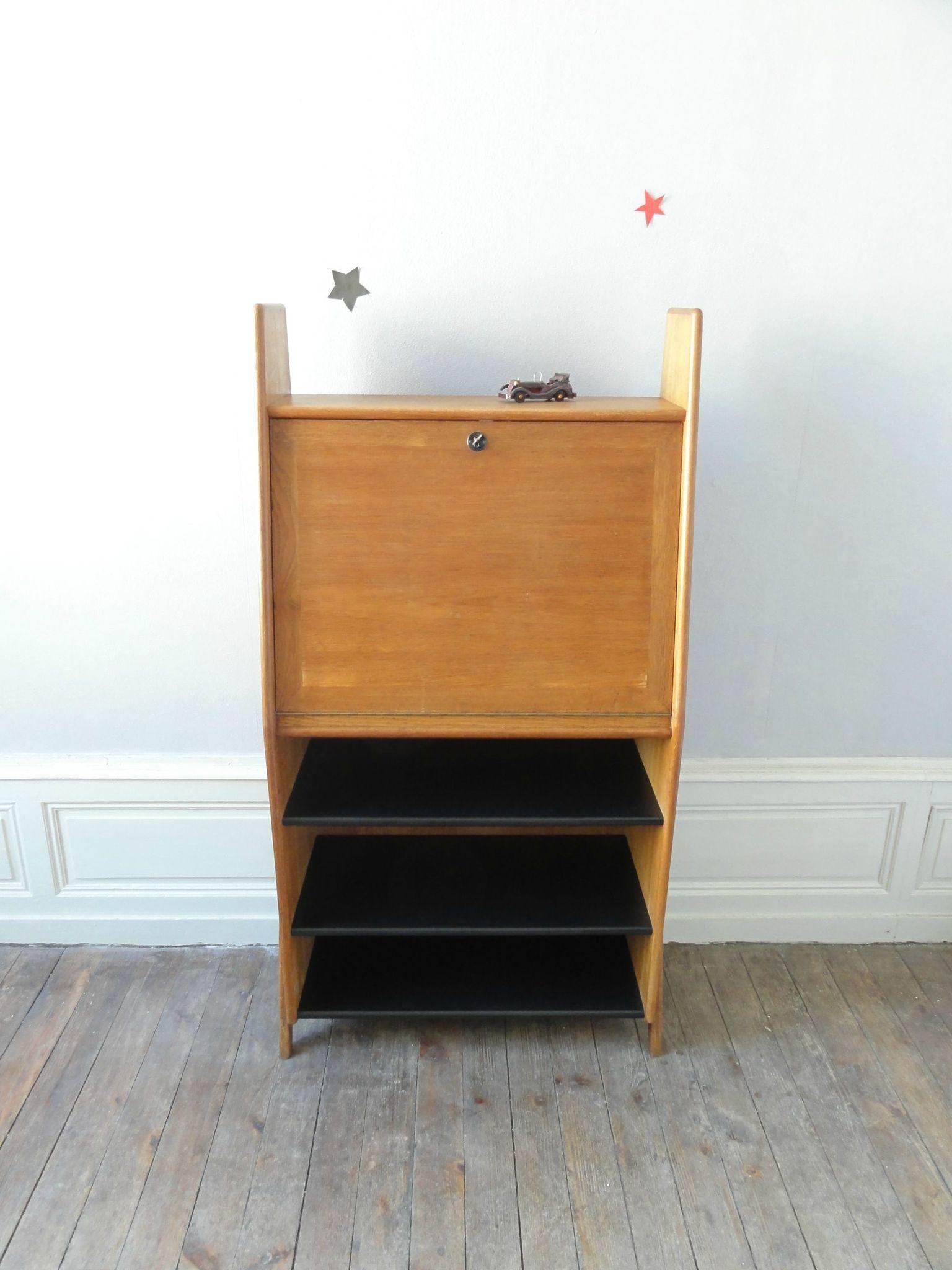 fauteuils chez helline meubles meuble hifi royal oak l with meubles awesome. Black Bedroom Furniture Sets. Home Design Ideas