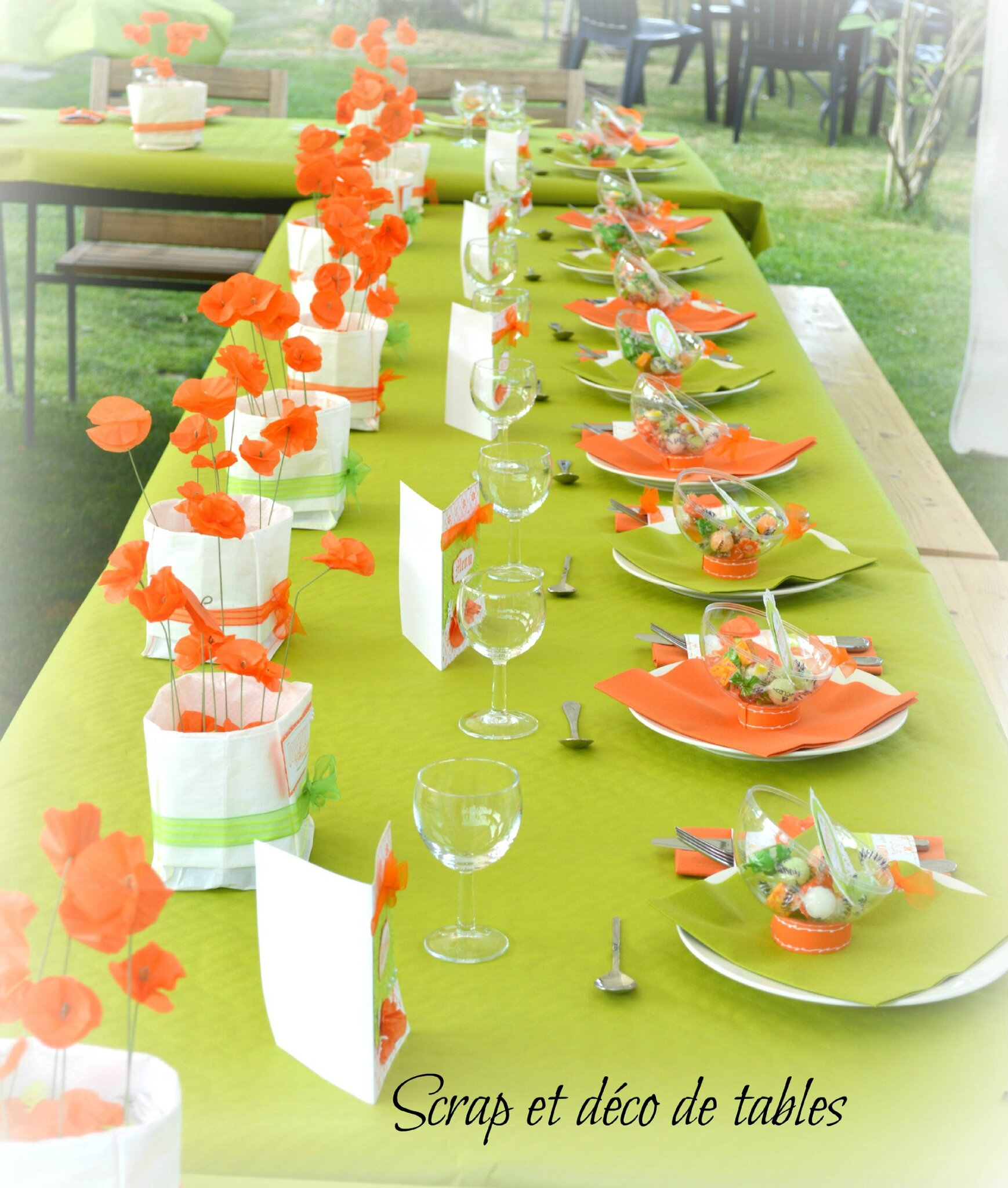Deco De Table Anniversaire Decoration De Table Anniversaire 60 Ans