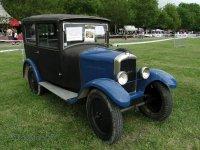 """Peugeot 172M-1926 - Oldiesfan67 """"Mon blog auto"""""""