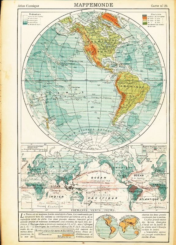 old map of europe Hencoop Hollow Bedroom Pinterest Tattoo - copy world map graphic creator