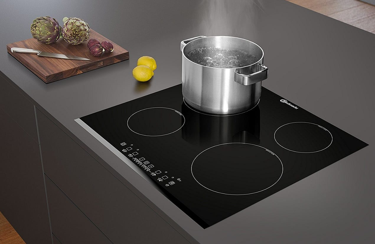 Induction hob the best 2021 - Test Bestseller induction plate 2017test-vergleiche.com - Compare the test winners - Test & compare offers bestsellers - Buy product 2020 at low prices-