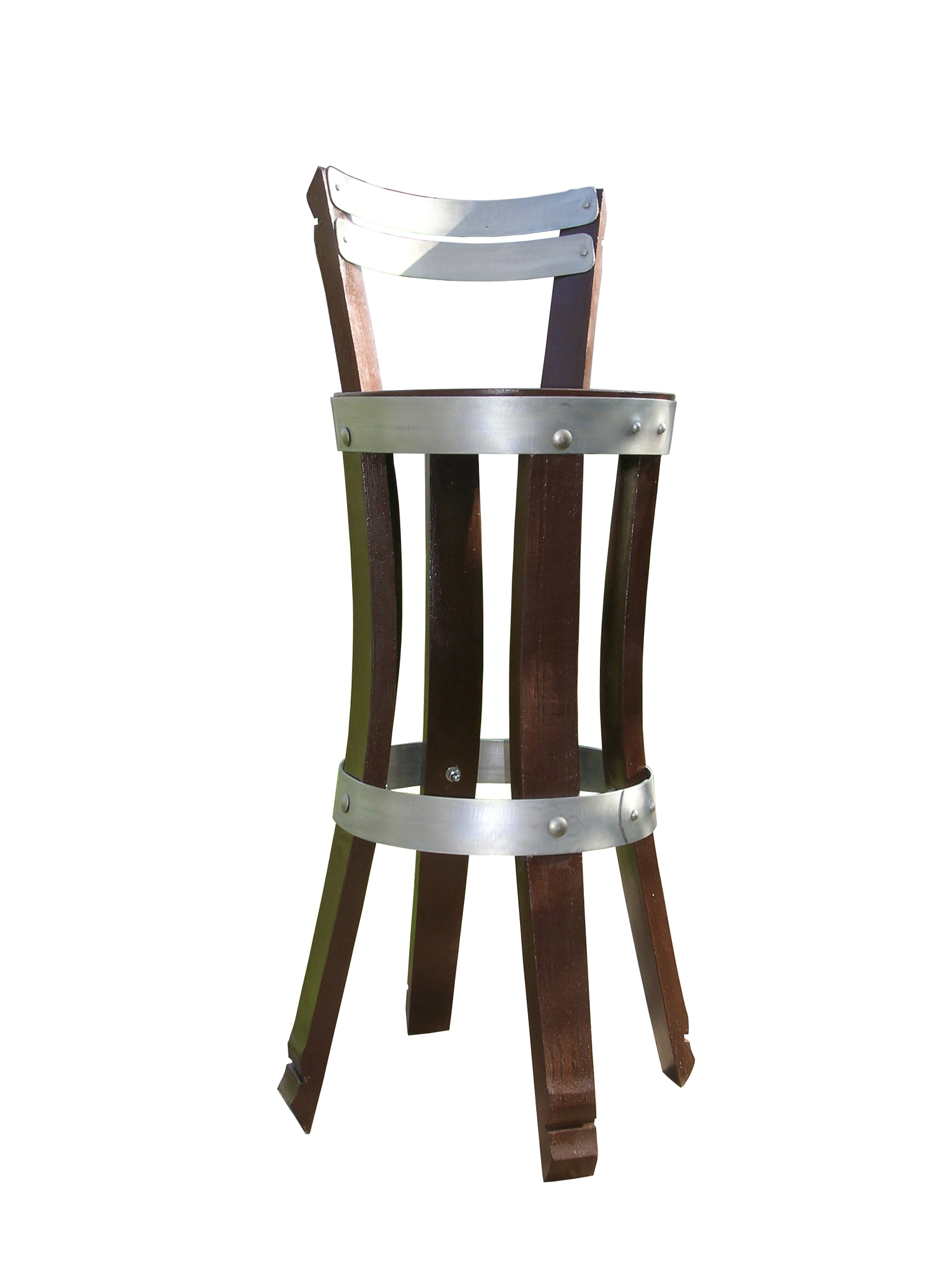 Tabouret De Bar Thonet Tabouret De Cuisine En Bois Interesting Table With Tabouret De