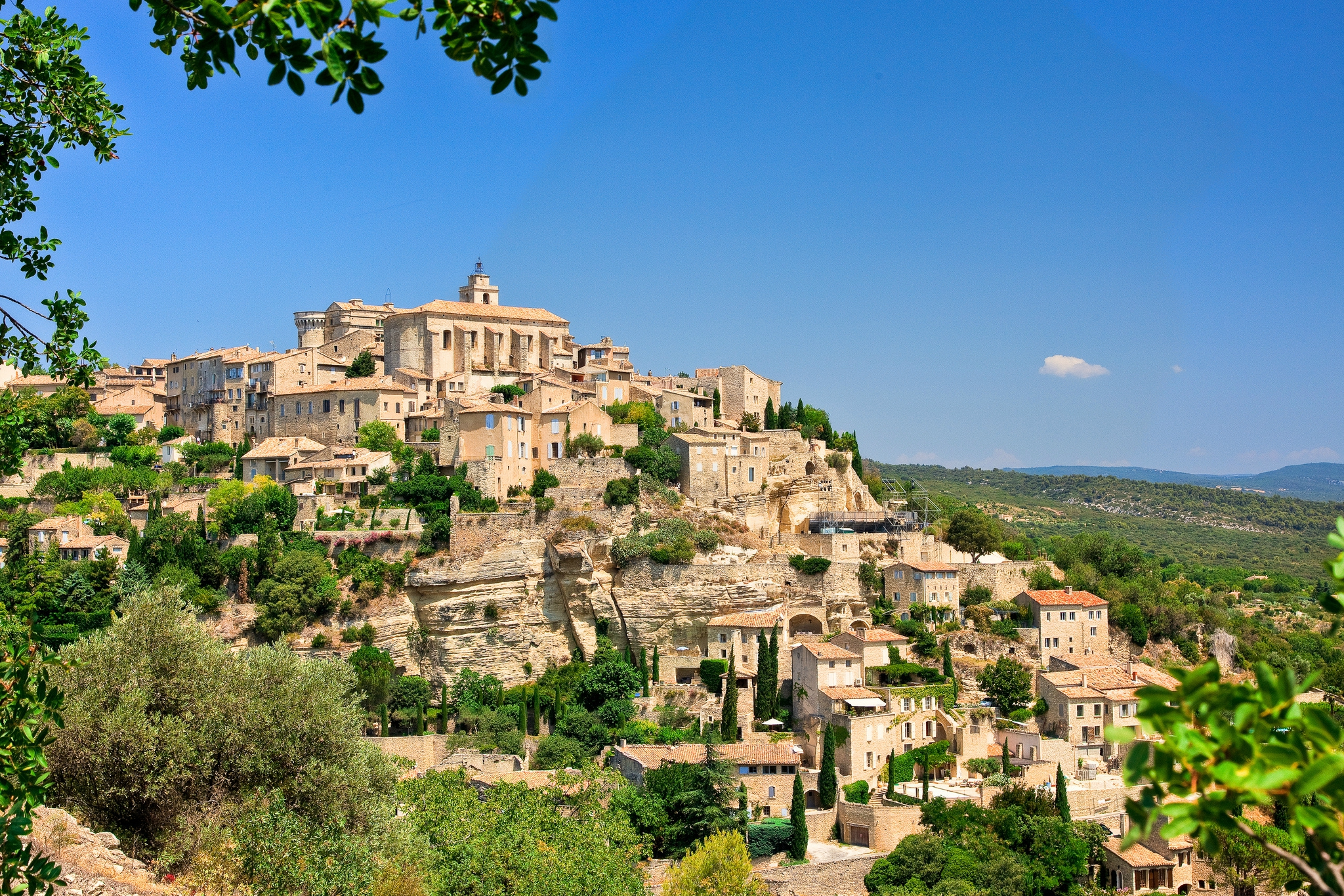 3d Weather Live Wallpaper Gordes France Pictures And Videos And News Citiestips Com