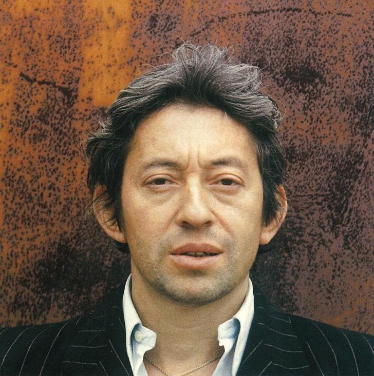 Lancer Car Hd Wallpapers Serge Gainsbourg Acteurs Actrices Et Realisateurs Du Monde