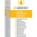 Medical Honey van MediHoney nu te koop bij de Paarden Oppas Service
