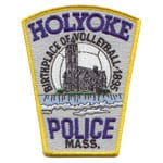 Holyoke Police Department