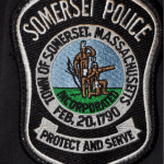 Somerset Police Department