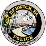 Berwick Police Department