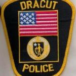 Dracut Police Department