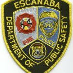 Escanaba Police Department