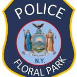 Floral Park, N.Y. Police Department